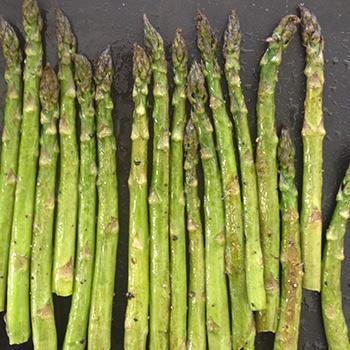 Que faire avec des asperges vertes que cuisiner avec - Cuisiner les asperges vertes ...